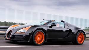 Bugatti is all set to rev on indian roads very soon. A Bugatti Hypercar S Oil Change Costs As Much As Buying Another Car