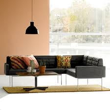 Herman Miller Chairs Sofas & Tables
