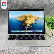 MacBook Cũ - MacBook Air Cũ - MacBook Pro Cũ | Mac247