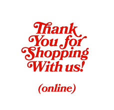 100+ Online Shopping Pictures [HD ...