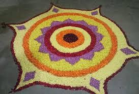 essay on onam essay on onam in sanskrit ways to end a essay onam festival falls during the malayali