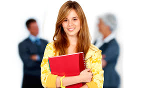Professional Custom Assignment Writing in Canada   Best Research