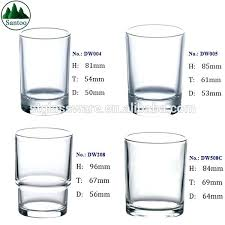 one sigma yellow cabbage leaf oz drinking glasses available submarine 8