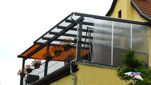 Sichtschutzfolie Fenster Innen Inspirierend Fenster Sichtschutzfolie