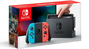 Check spelling or type a new query. Nintendo Switch Users Can Now Store Credit Card Info