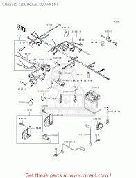 klr 250 wiring harness klr image wiring diagram kawasaki klx 250 wiring diagram wiring diagram and schematic on klr 250 wiring harness