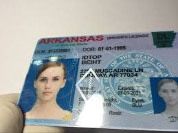 Buy Maker fake usa Fake Ids Id Cards Ids scannable