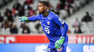 Mike maignan is a french professional footballer who plays as a goalkeeper for ligue 1 club lille and the france for faster navigation, this iframe is preloading the wikiwand page for mike maignan. Ligue 1 The Defense Of Lille And Maignan References In Europe The Indian Paper