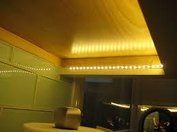 under cabinet rope lighting. Under Cabinet Strip Lighting \u2013 The Charm Of . Rope N