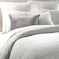 wamsutta duvet vintage duvet cover textured jacquard twin grey cotton linen wamsutta duvet covers queen