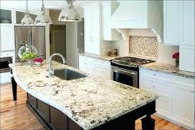 gray kitchen countertop dark kitchen light cabinets light colored granite full size of colored granite names
