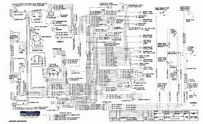 1957 chevy ignition switch wiring diagram wiring diagram 1957 chevy wiring diagram diagrams