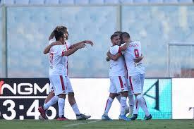 Monza-Alessandria streaming gratis e diretta Tv Serie C ...