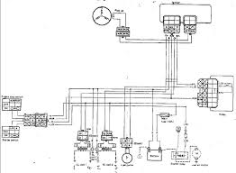 similiar yamaha ignition switch wiring diagram keywords wiring diagram yamaha kodiak wiring diagram 2005 yamaha wiring