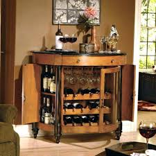 office mini bar. Enchanting Minibar Cabinet Design Executive M L F Elegant Office Mini Bar I