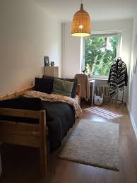 bedroom furniture contractstudentbedroomfurniture: m furnished room in shared apartment with  students