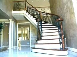 outdoor steps design outdoor steps design free standing stairs freestanding staircase deck steps design ideas outdoor