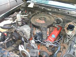 buick 350 engine diagram buick 3 8 thm200 to buick 350 th 350 swap page 7 gbodyforum buick 3 8 engine diagram
