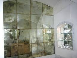 antiqued mirror glass antique mirror glass texture antiqued mirrored glass door panels antiqued mirror glass