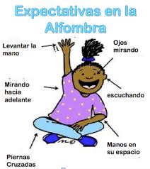 carpet time clipart. how should we sit during carpet time? expectativas en time clipart