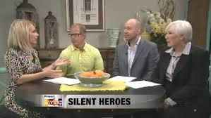 silent heroes essay contest kutv silent heroes essay contest