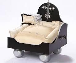 fancy dog beds furniture. fancy dog beds princess style furniture