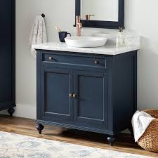 Dark bathroom vanity Espresso Blue Painted Bathroom Cabinets Cheap Bathroom Cabinets Dark Bathroom Vanity Black Vanity Cabinet White Bathroom Sink Cabinet Myriadlitcom Bathroom Blue Painted Bathroom Cabinets Cheap Bathroom Cabinets