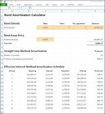 download amortization schedule excel amortization template download loan amortization excel