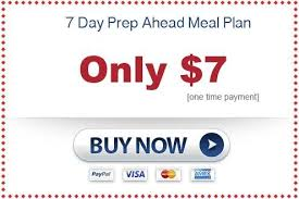 7 day diabetic meal plan how to burn fat for 7 day meal plan for diabetes