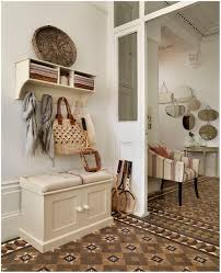 living room bench seat. outstanding living room decorating with hall shelf furniture pics on remarkable hallway bench shoe storage white baskets benches seat seating stor x