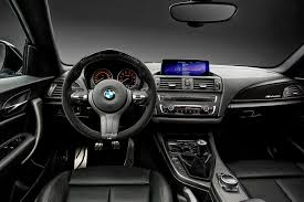 All BMW Models 2014 bmw m235i : 2014 BMW M235i - egmCarTech