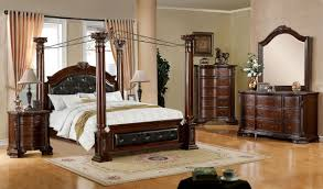 gorgeous unique rustic bedroom furniture set. choose the right canopy bedroom sets that will make your decorate gorgeous with oak and dressers unique rustic furniture set