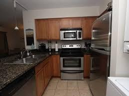 Kitchen Cabinets Virginia Beach Enchanting Beach Condo 48 Vacation Rental Virginia Beach VA