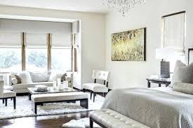 sitting room furniture ideas. Master Bedroom Sitting Area Furniture With . Room Ideas