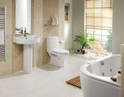 Apartment Bathroom Designs Model Awesome Ideas