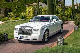 rolls royce phantom 2015 white. 2014 rollsroyce phantom coupe rolls royce 2015 white