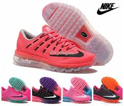 nike running shoes 2016 red. nike shoes for women 2016 black running red