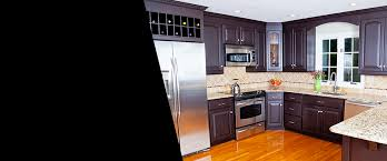 for a cabinet refacing in palm beach gardens call now 561 440