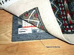 under rug heater heated area rug medium size of rug heating pad heated floor electric mats