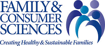 Image result for Family and COnsumer Science