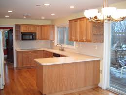 For Kitchen Renovations Kitchen Renovation Contractor Home Design Ideas And Architecture