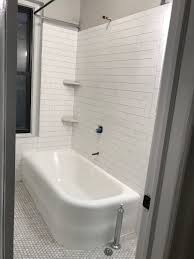 Bathroom Remodeling Nyc Best Bathroom Renovation NYC Ernest Construction Inc