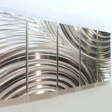 large metal wall sculpture metal sculpture wall art large metal wall sculptures on large metal sculpture wall art with large metal wall sculpture manymany fo