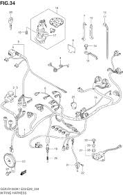 wiring diagram for suzuki gsxr the wiring diagram wiring diagram for 2002 suzuki gsxr 600 wiring car wiring diagram