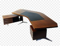 corner office tables. Table Desk Office Furniture - Dark Corner Tables