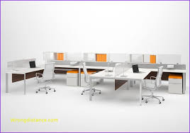 office design concepts fine. Alluring Design Concepts Furniture Within Lovely Modern Office Home Ideas Fine