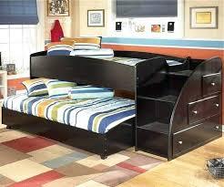 Toddler Bedroom Furniture Bedroom Set For Boys Toddler Bedroom ...