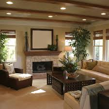 living room recessed lighting ideas. Determine How Many Recessed Lights You Will Need For Your Rooms By Using This Simple Calculator. Find Pin And More On Livingroom Ideas Living Room Lighting :