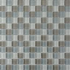 glass mosaic tile kitchen backsplash designs zz017 2
