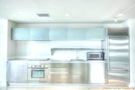 frosted glass panels kitchen doors cabinets s how to make front cabinet panel interior ki glass front kitchen cabinet ideas designs door